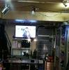 【行ってきた】Living Bar FI5VE@池袋