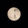 ボヤボヤにならない!一眼レフで月を綺麗に撮影する方法