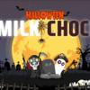 ミルクチョコというアプリの話XⅥ(ロケハンとカメラマンとデュオの感想)