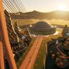 都市とITとが出合うところ 第79回 高校生が建築・都市VRを作る