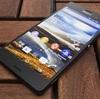"""Thông tin lỗi Sony Z3 bị liệt, loạn cảm ứng người dùng """"PHẢI"""" biết"""