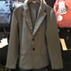 【卸売】メンズカジュアルジャケット