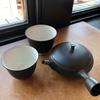 日本茶の茎だけで作ったほうじ茶を知っていますか?