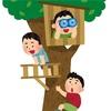 NHK 4歳児のヒミツ〜子どもの行動をカガクする〜 感想