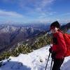 【ヤマケイオンライン~YAMAYA~】自分でできる雪山装備のメンテナンス方法 byもっちー