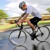 街乗りでもフツーに使えそうな、オシャレかついい感じの自転車用のヘルメットをまとめてみた。