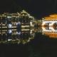 中国旅行記⑮ 中国一美しいと言われる、煌びやかな念願の鳳凰古城