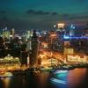 上海から見た日本も終わってた