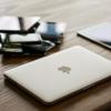 Mac『開発元が未確認のため開けません』の原因、対処法!【pc、アプリ、Finder、システム環境設定】