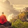 瞑想を始めて3ヶ月が経ちました。アプリを使うと変化が!