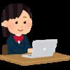ブログを長く続けるコツ及び方法について!究極のネタ切れ対策とは