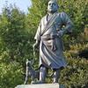 明治天皇と西郷隆盛の親密な関係を介して再考する「創られた天皇制」