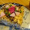 とり松   京丹後 網野 郷土料理ばら寿司