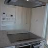 一条のおうちに住み始めました~一週間たって感じる屋内環境と台所周りのこと~