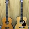 ヤマハ コンパクトギターCSF3M