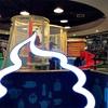 【閲覧注意】北京の便所レストラン(便所主题餐厅)に行ってみた【中国北京】