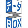 朝日新聞火曜日夕刊「データBOX」。