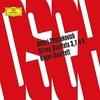 ショスタコーヴィチ:弦楽四重奏曲第3・7・8番/ハーゲン弦楽四重奏団