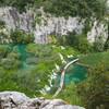 クロアチア縦断旅行記 #5 - プリトヴィッツェ湖群国立公園 下湖群♬