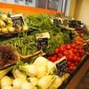 ミラノ イタリア大手チェーンのオーガニックなスーパーマーケット NaturaSìに行ってきた