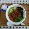 【野々市 テイクアウト】「台湾まぜ飯(テイクアウト)」マキシマム ザ ラーメン 初代 極
