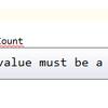 PowerShell v5 の新機能紹介 - PowerShell で Class構文が利用可能になります