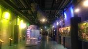 震災からの大復活!久慈市の地下水族館もぐらんぴあへ。