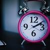「スッキリ起こす」目覚ましアプリ