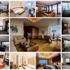 【高級ホテル写真多数掲載】フォーブス・トラベルガイド 2017年度ホテル部門 5つ星・4つ星を獲得した国内ホテル17軒まとめ