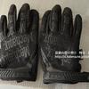 冬・自転車に乗るのにも便利な手袋「メカニクスウェア・オリジナル インシュレーテッド グローブ」MechanixWear・ Original Insulated Glove