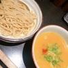 【グルメ】高田馬場で食べた最高に美味しい鶏つけ麺🍜