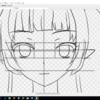 ユキ「3Dモデリング!」