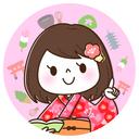 京都パン探訪記