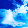 実践★星読み入門講座 蠍座満月リリース、7/22本格リリースまでプレ価格