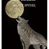 精霊動物 オオカミについて