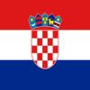 絶景にも人にも食べ物にも魅せられたクロアチア。