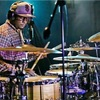 クリス・デイヴが普通のジャズドラマーをしていたアルバムは今となっては貴重です!