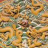 中国(China)
