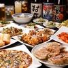 【オススメ5店】豊橋・豊川(愛知)にある中華が人気のお店