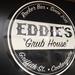 """クーランガッタのRocker Bar""""EDDIE'S""""、水曜日のスペシャルメニューが美味い!!"""