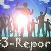 【不定期刊】教えて!ヒャッハー委員会! 第3回活動報告(2017/6/21-6/27)