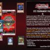 【遊戯王フラゲ】アームドドラゴンやハリファイバーが再録!?OTS TOUR MENTPACK15の収録内容判明!