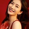 (海外の反応) 中国の女優に「韓国式の名前」のコメント…。「全部お前たちのものか」中でひっくり返った