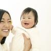 【シングルマザーの仕事探し】何を最優先に仕事を探す?収入アップにつながる仕事・資格を!