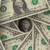 株も投資信託もわからない人必見!積立FXでお金を増やすという方々もありますよ。