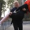 自分が作ったAIロボットと結婚した中国の男