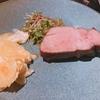 【食べログ】東京の高級フレンチ!MOTIFの魅力をご紹介します。