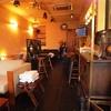 【オススメ5店】相模原・橋本・淵野辺(神奈川)にあるレストランバーが人気のお店