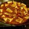 簡単だけど本格派!シンプル麻婆豆腐レシピ