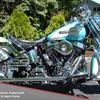 パーツ:Dayton Wire Wheels「Harley-Davidson Wheels by American Wire」